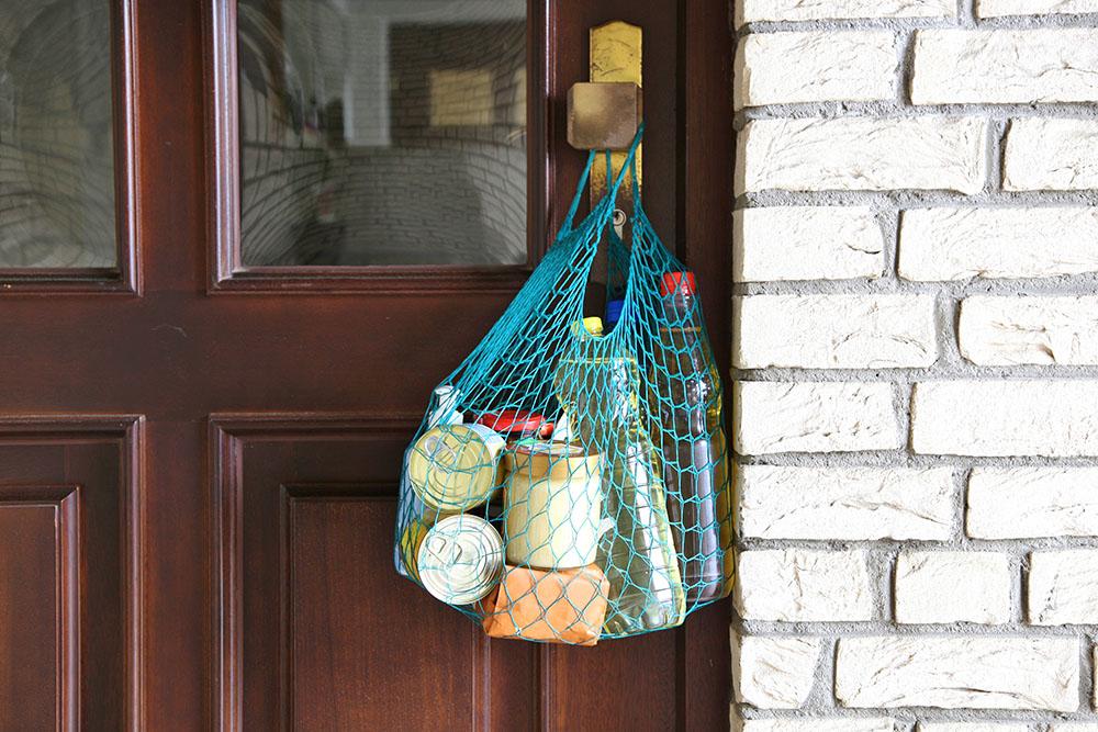 Que es el Supermercado Delivery