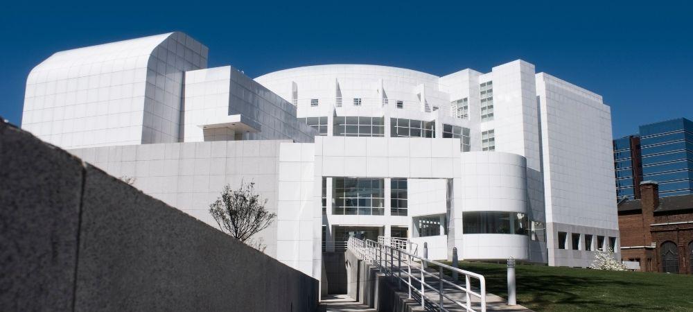 Museo de Arte High